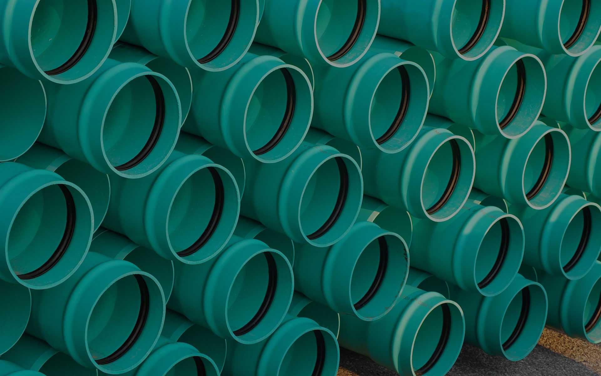 Lexington Sewer Service